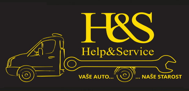 Helpandservice.cz
